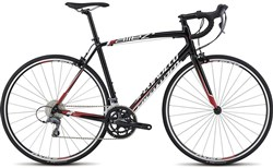 Allez 2015 - Road Bike