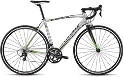 Allez Comp 2015 - Road Bike