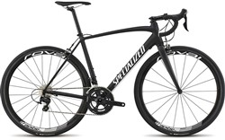Allez Comp Race 2015 - Road Bike