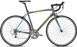 Allez Elite 2015 - Road Bike