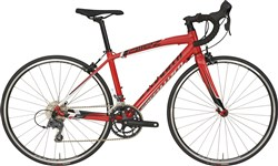 Allez Junior 650 2015 - Road Bike