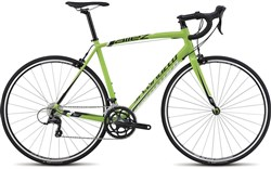 Allez Sport 2015 - Road Bike