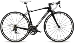 Amira SL4 Sport Womens 2015 - Road Bike