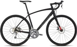 Diverge Elite A1 2015 - Road Bike