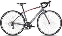 Dolce Womens 2015 - Road Bike