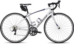 Dolce Sport EQ Womens 2015 - Road Bike