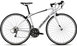 Dolce Triple Womens 2015 - Road Bike