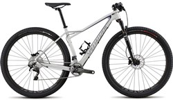 Fate Expert Carbon Womens Mountain Bike 2015 - Hardtail Race MTB