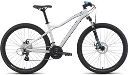 Jynx 650b Womens Mountain Bike 2015 - Hardtail Race MTB