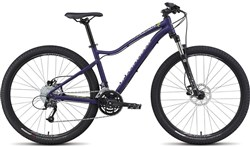 Jynx Comp 650b Womens Mountain Bike 2015 - Hardtail Race MTB