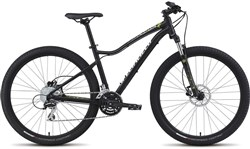 Jynx Sport 650b Womens Mountain Bike 2015 - Hardtail Race MTB