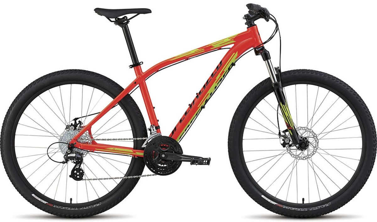Bikes Online Uk Specialized Bikes and