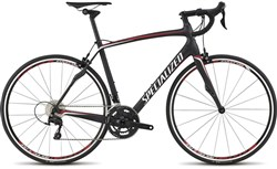 Roubaix SL4 Elite 2015 - Road Bike