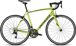 Roubaix SL4 Sport 2015 - Road Bike
