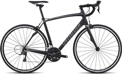 Roubaix SL4 Triple 2015 - Road Bike