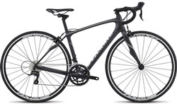 Ruby Double Womens 2015 - Road Bike