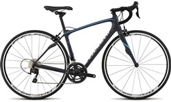 Ruby Elite Womens 2015 - Road Bike