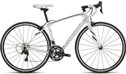 Ruby Sport Womens 2015 - Road Bike