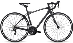 Ruby Triple Womens 2015 - Road Bike