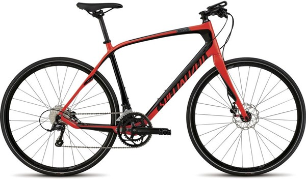 how to buy a road bike