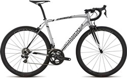 S-Works Allez 2015 - Road Bike