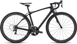 S-Works Ruby Womens 2015 - Road Bike