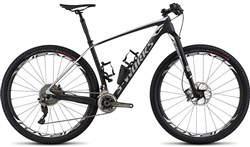 S-Works Stumpjumper Mountain Bike 2015 - Hardtail Race MTB