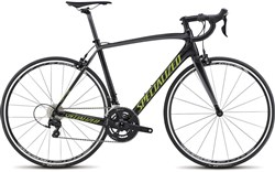 Tarmac Elite 2015 - Road Bike