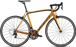 Specialized Tarmac Sport 2015 - Road Bike