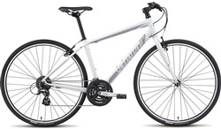 Specialized Vita Womens 2016 - Hybrid Sports Bike