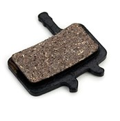 Clarks Avid Juicy/BB7 Disc Brake Pads with Spring