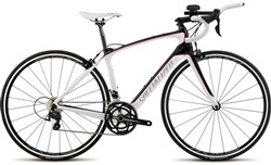 Alias Sport Tri Womens 2015 - Triathlon Bike