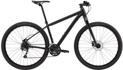 Bad Boy 29er 2015 - Hybrid Sports Bike