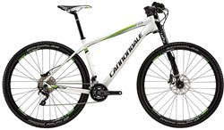 F29 5 Mountain Bike 2015 - Hardtail MTB