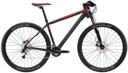F29 Carbon 3 Mountain Bike 2015 - Hardtail MTB