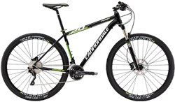 Trail 1  Mountain Bike 2015 - Hardtail MTB