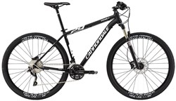 Trail 2 Mountain Bike 2015 - Hardtail MTB