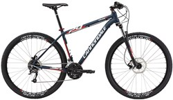 Trail 5 Mountain Bike 2015 - Hardtail MTB