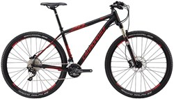 Trail SL 29 1 Mountain Bike 2015 - Hardtail MTB