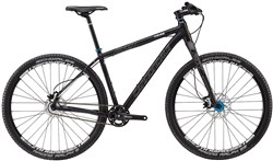 Trail SL 29 SS  Mountain Bike 2015 - Hardtail MTB