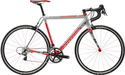 CAAD10 Racing Edition 2015 - Road Bike