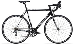 Caad8 Claris 8 2015 - Road Bike
