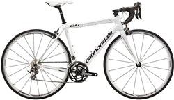 SuperSix EVO 105 5 Womens 2015 - Road Bike