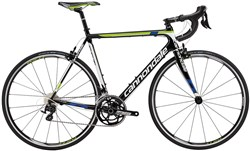 SuperSix EVO Carbon 105 5  2015 - Road Bike