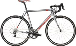 SuperSix EVO Carbon Racing Edition 2015 - Road Bike