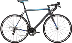 SuperSix EVO Carbon SRAM Rival  2015 - Road Bike