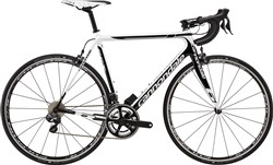 SuperSix EVO Carbon Ultegra Di2  2015 - Road Bike