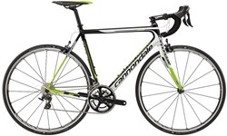 SuperSix EVO Hi-MOD Dura Ace 2  2015 - Road Bike