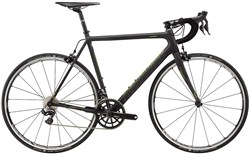 SuperSix EVO Hi-MOD Dura Ace Di2  2015 - Road Bike