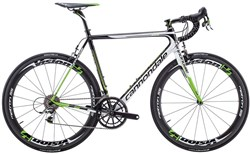 SuperSix EVO Hi-MOD Team  2015 - Road Bike